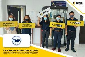 TMP Corrosion Technologies
