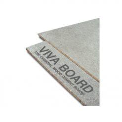 vivaboard-ราคาโครงการ
