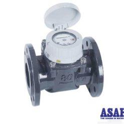 มาตรวัดน้ำ มิเตอร์น้ำ รุ่น WP-MFD อาซาฮี (Water Meter WP-MFD)