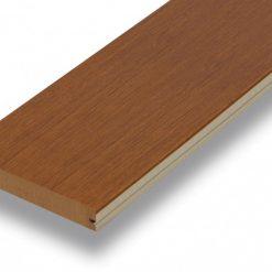 ไม้พื้นSCG รุ่นทีคลิป สีเนเชอรัลบีช ขนาด 16x300x2.5 เซนติเมตร