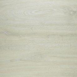 ไม้พื้นลามิเนต Light Grey Oak